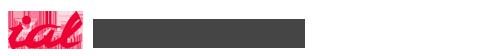 株式会社IAL - 株式会社IAL|会計・財務コンサルティング